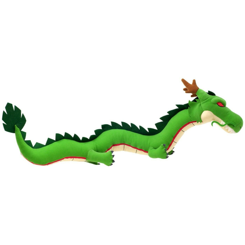 Figurina de Plus Dragon Ball Super Shenron 80 cm