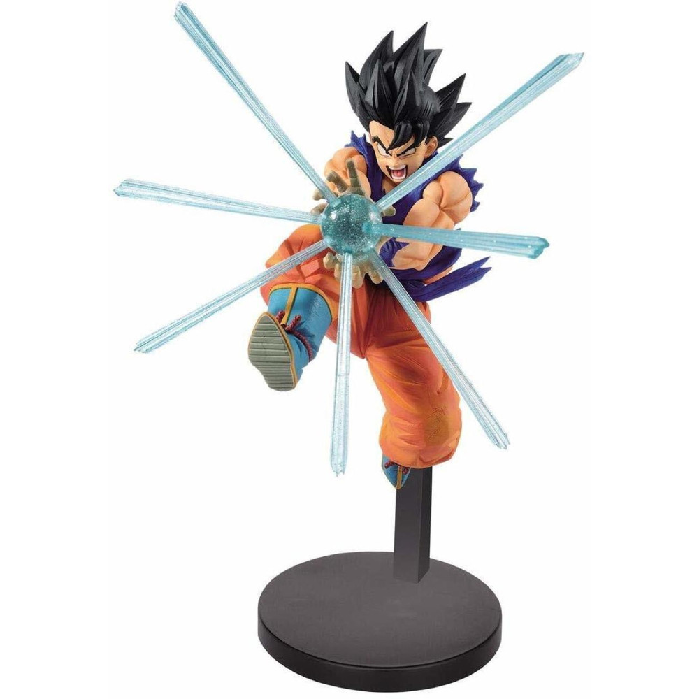 Figurina Dragon Ball Collection Son Goku 15 cm