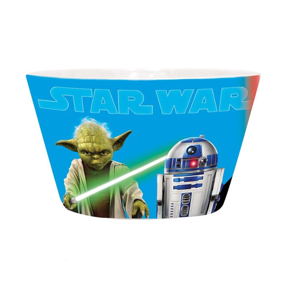 Bol Ceramic Star Wars Group imagine