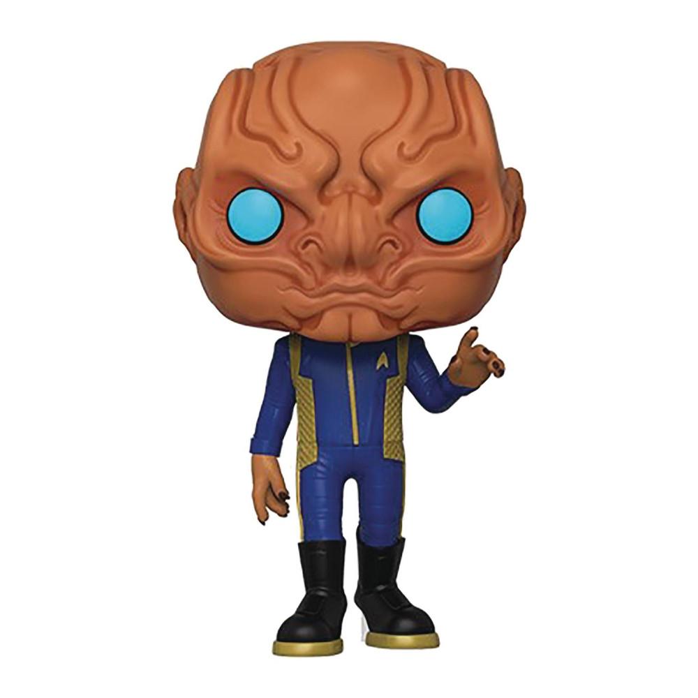 Figurina Funko Pop Star Trek Discovery Saru