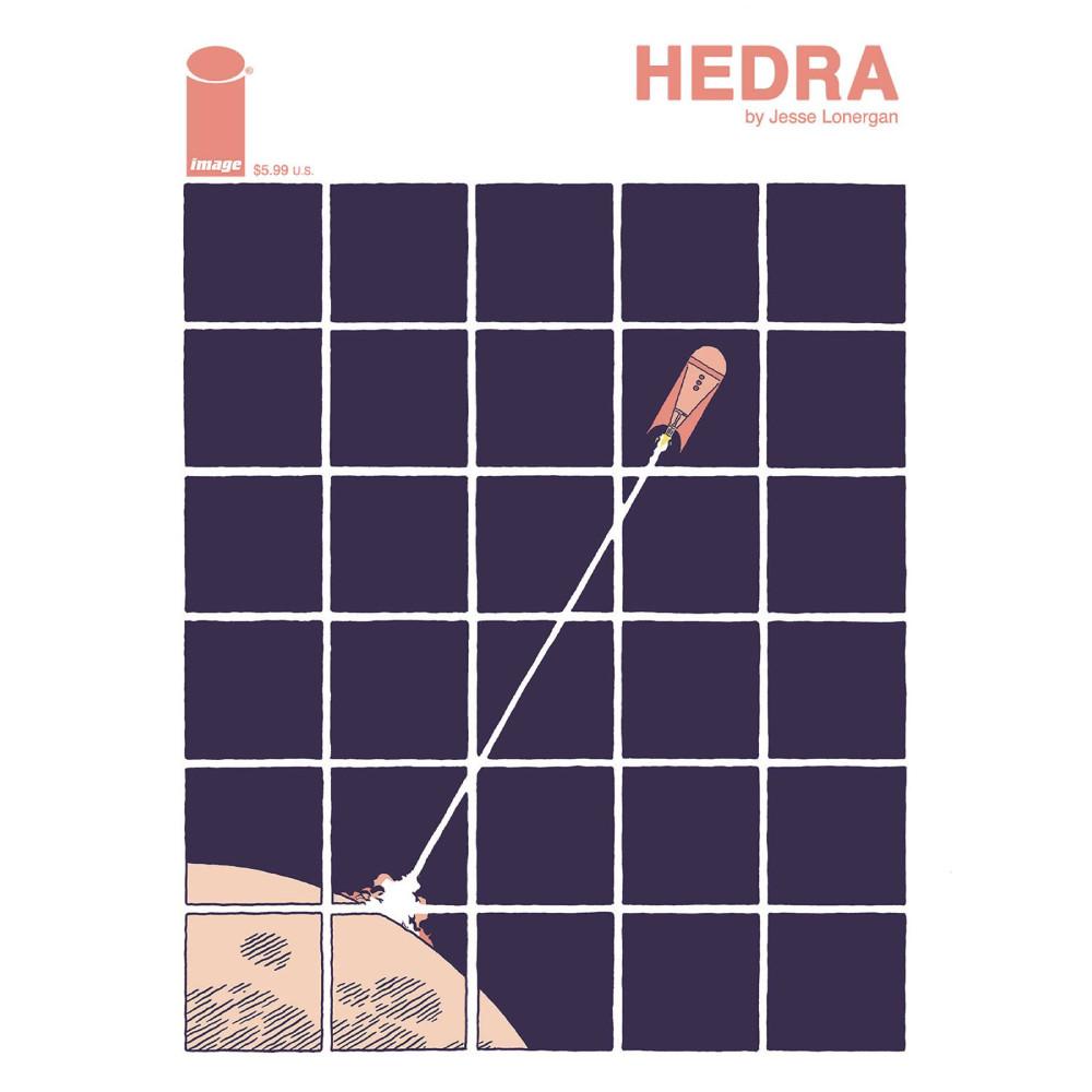 Hedra One-Shot