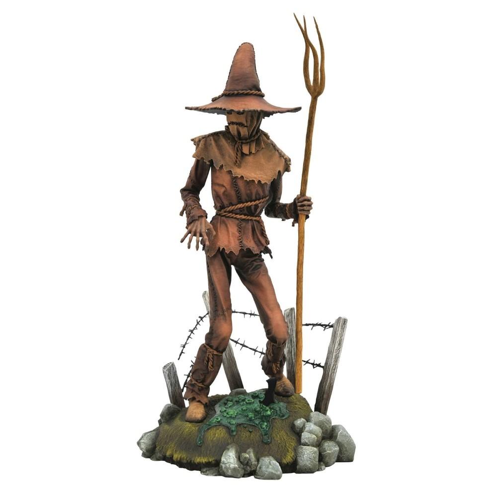 Figurina DC Gallery Scarecrow