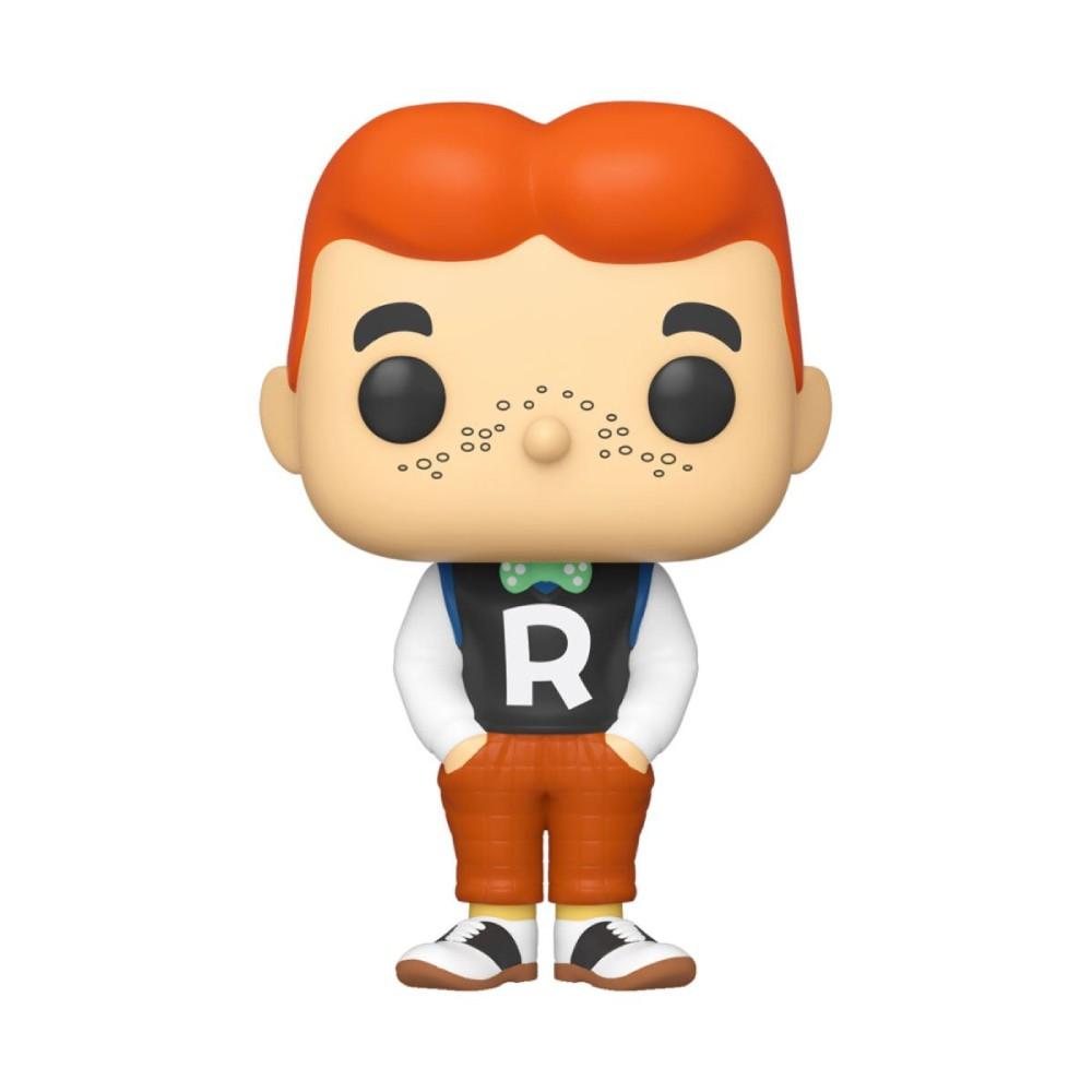 Figurina Funko Pop Archie Comics Archie
