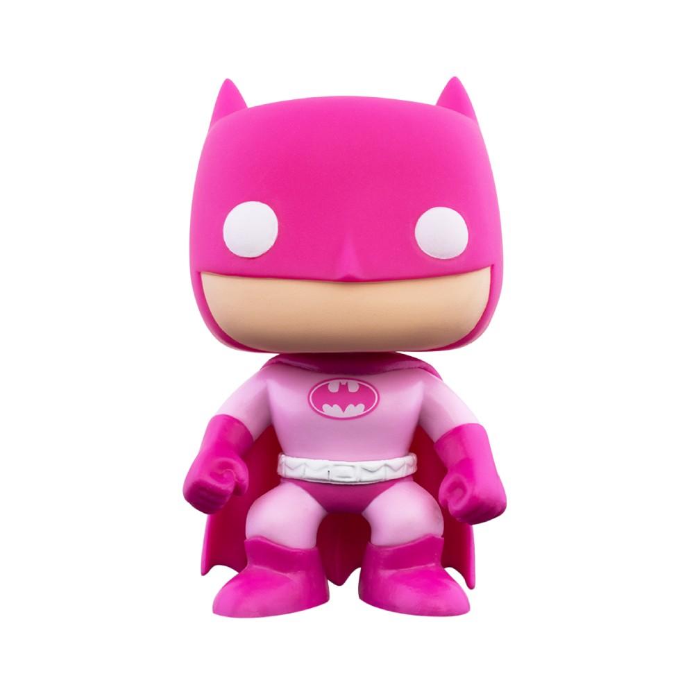 Figurina Funko Pop BC Awareness Batman