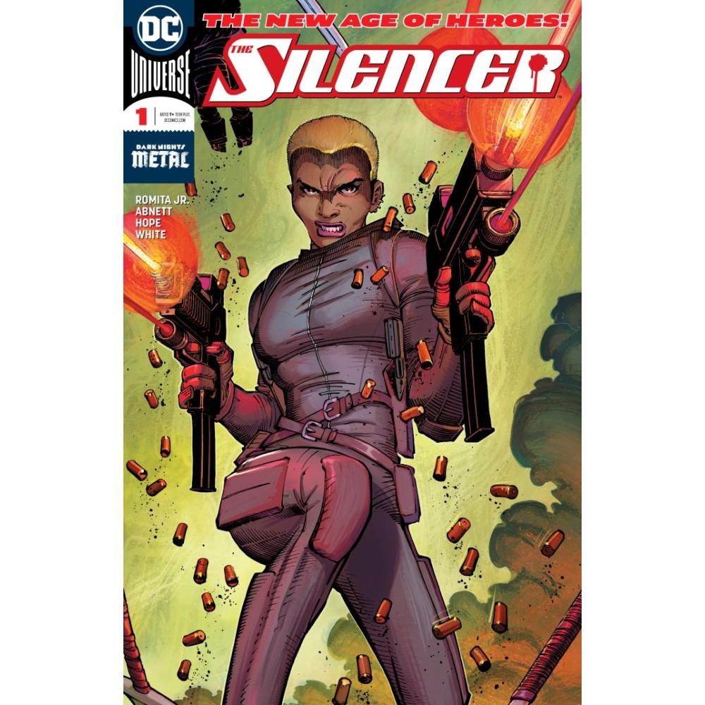 Silencer 01