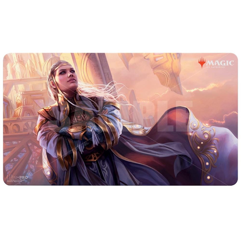 Playmat UP Magic The Gathering Commander Legends V6