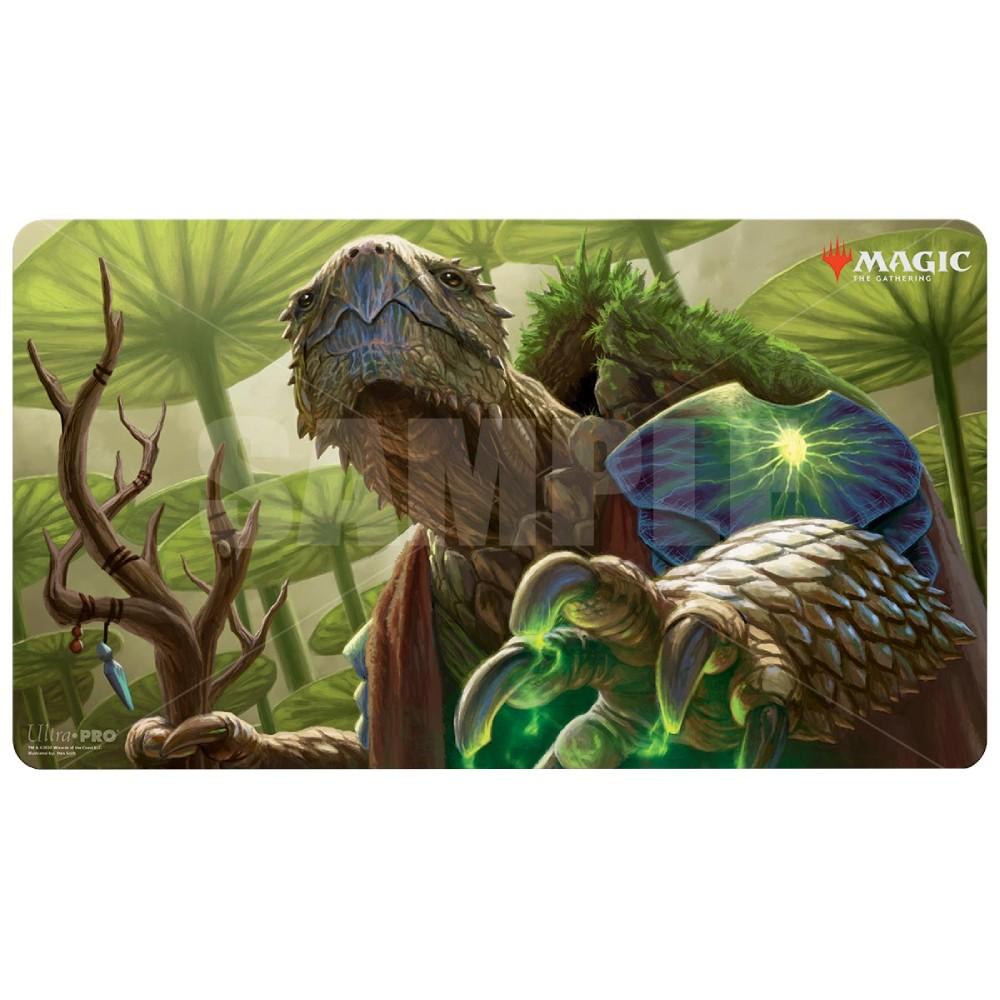 Playmat UP Magic The Gathering Commander Legends V7