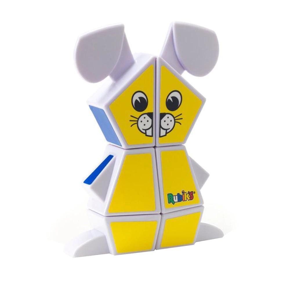 Rubik Junior Iepuras imagine