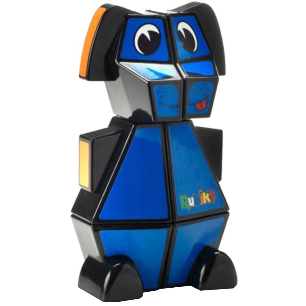 Rubik Junior Catelus imagine