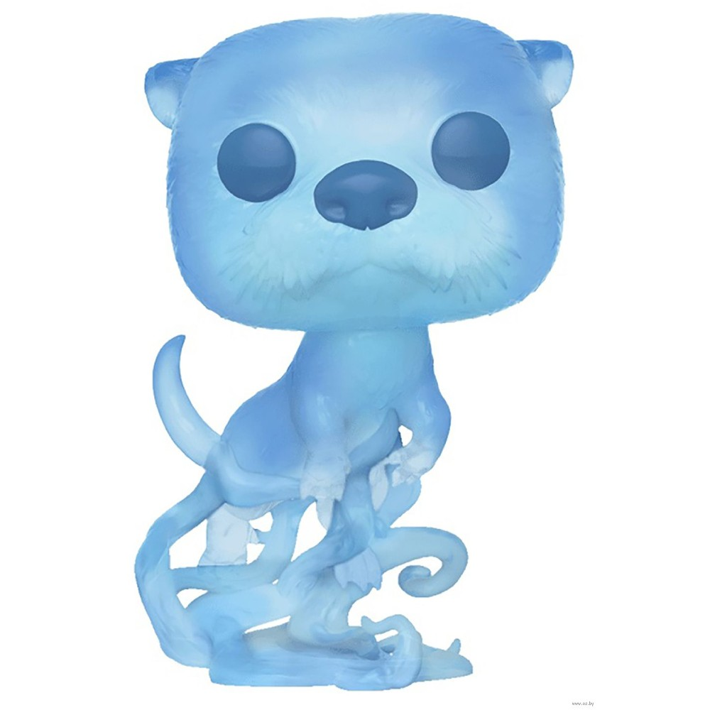 Figurina Funko Pop Harry Potter Patronus Hermione