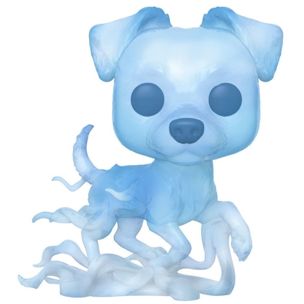 Figurina Funko Pop Harry Potter Patronus Ron Weasley