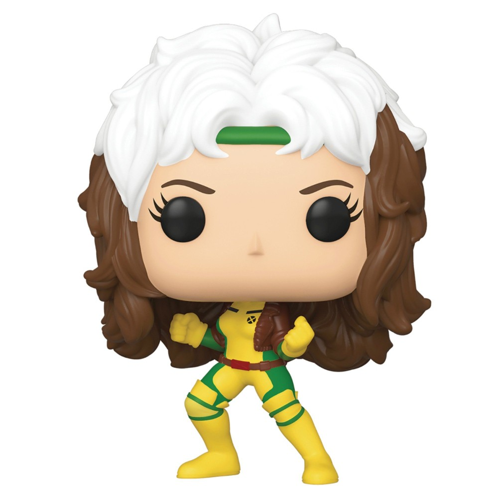 Figurina Funko Pop X-Men Classic Rogue