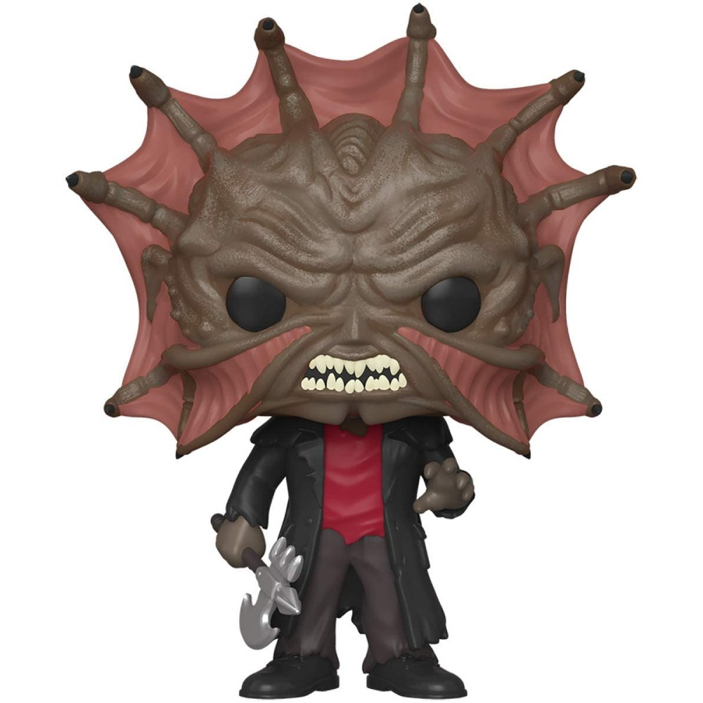 Figurina Funko Pop Jeepers Creepers The Creeper No Hat