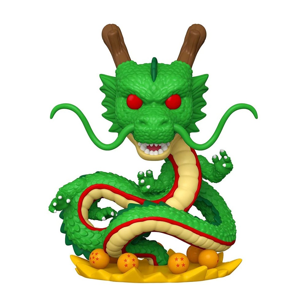 Figurina Funko Pop DBZ S8 Shenron Dragon
