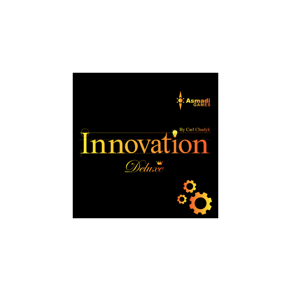 Innovation: Deluxe