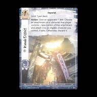 Blackfire Card Crate - Cthulhu