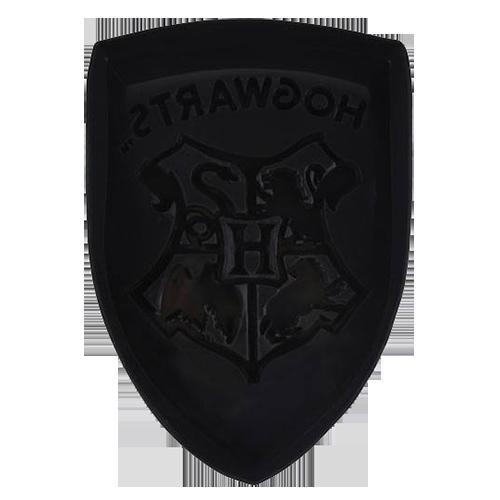 Tavă de copt: Harry Potter - Hogwarts Crest