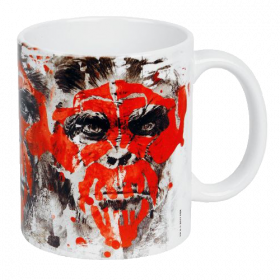 Dawn of the Planet of the Apes - Caesar Mug