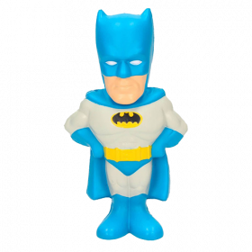 DC Comics Anti-Stress Figure Batman