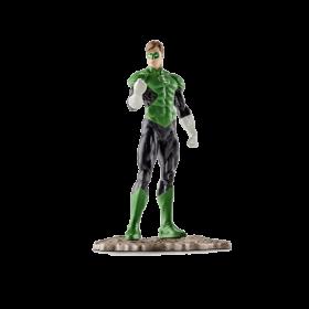 DC Comics Figure Green Lantern