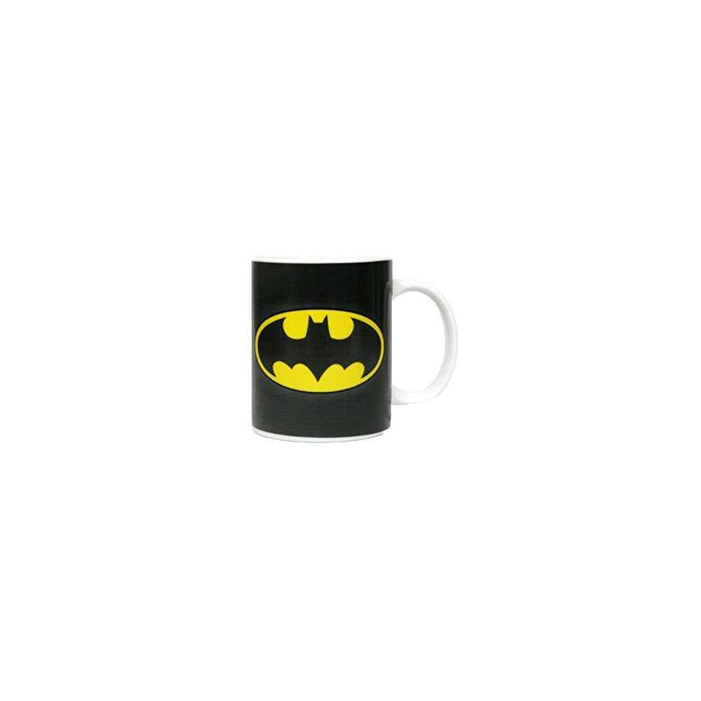 DC Comics Mug Batman