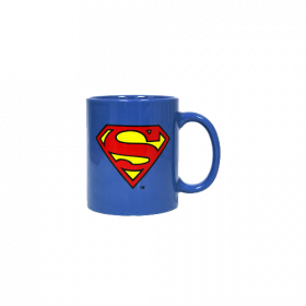 DC Comics: Cană Superman