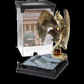 Statue Fantastic Beasts Magical Creatures Thunderbird