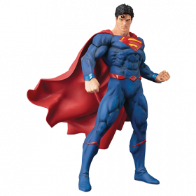 DC Comics - Superman Rebirth Artfx+