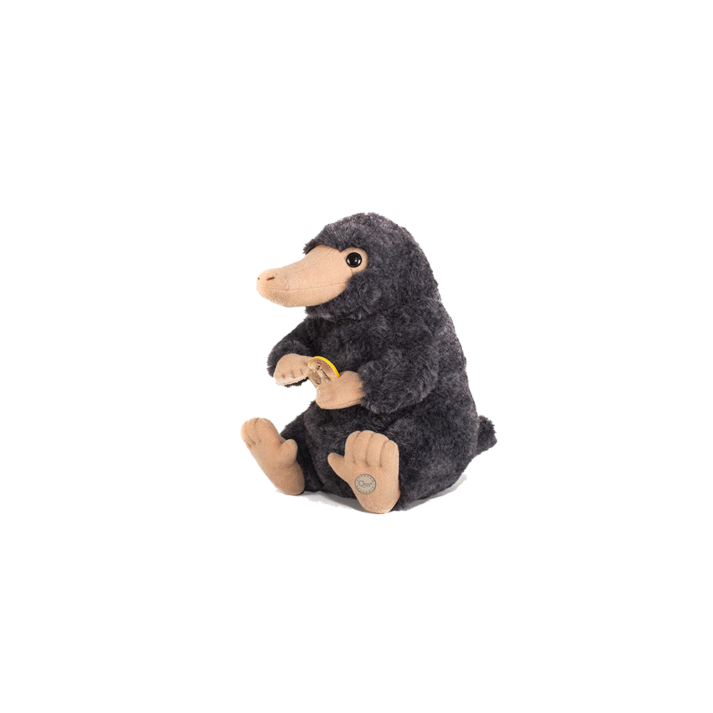 Fantastic Beasts Plush - Niffler