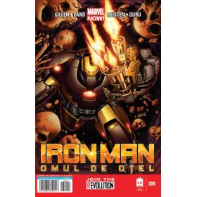 Iron Man 04