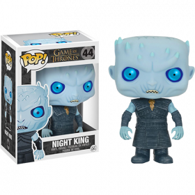 Funko Pop: Game of Thrones - Night King