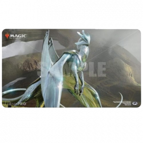 Ultra PRO: Playmat - Magic: The Gathering - Core Set 2019 V2