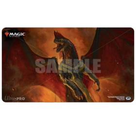 Ultra PRO: Playmat - Magic: The Gathering - Core Set 2019 V4