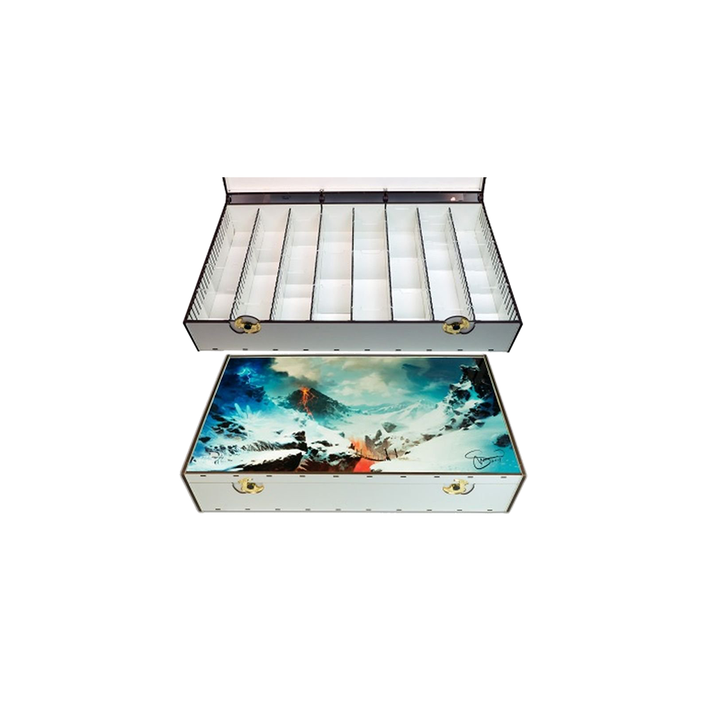 Card Storage Box - XXL