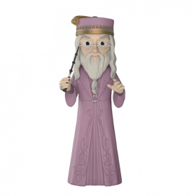 Funko Rock Candy - Harry Potter - Albus Dumbledore