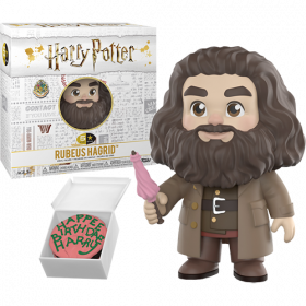 Funko Pop 5 Star: Harry Potter - Hagrid