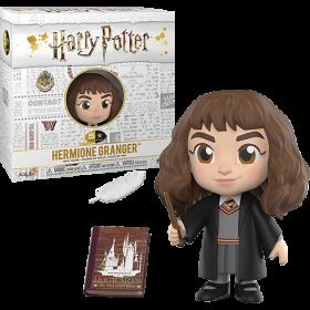 Funko Pop 5 Star: Harry Potter - Hermione