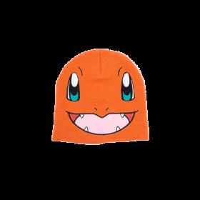 Pokemon - Charmander Beanie