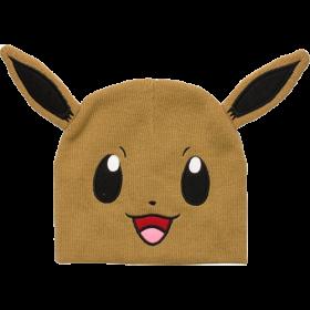 Pokemon - Eevee Beanie