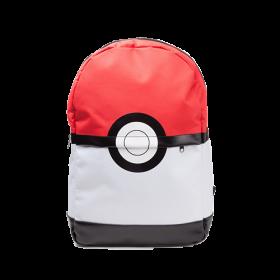 Pokemon - Pokeball Backpack