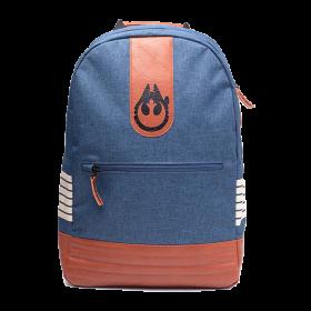 Star Wars - Han Solo Melange Backpack