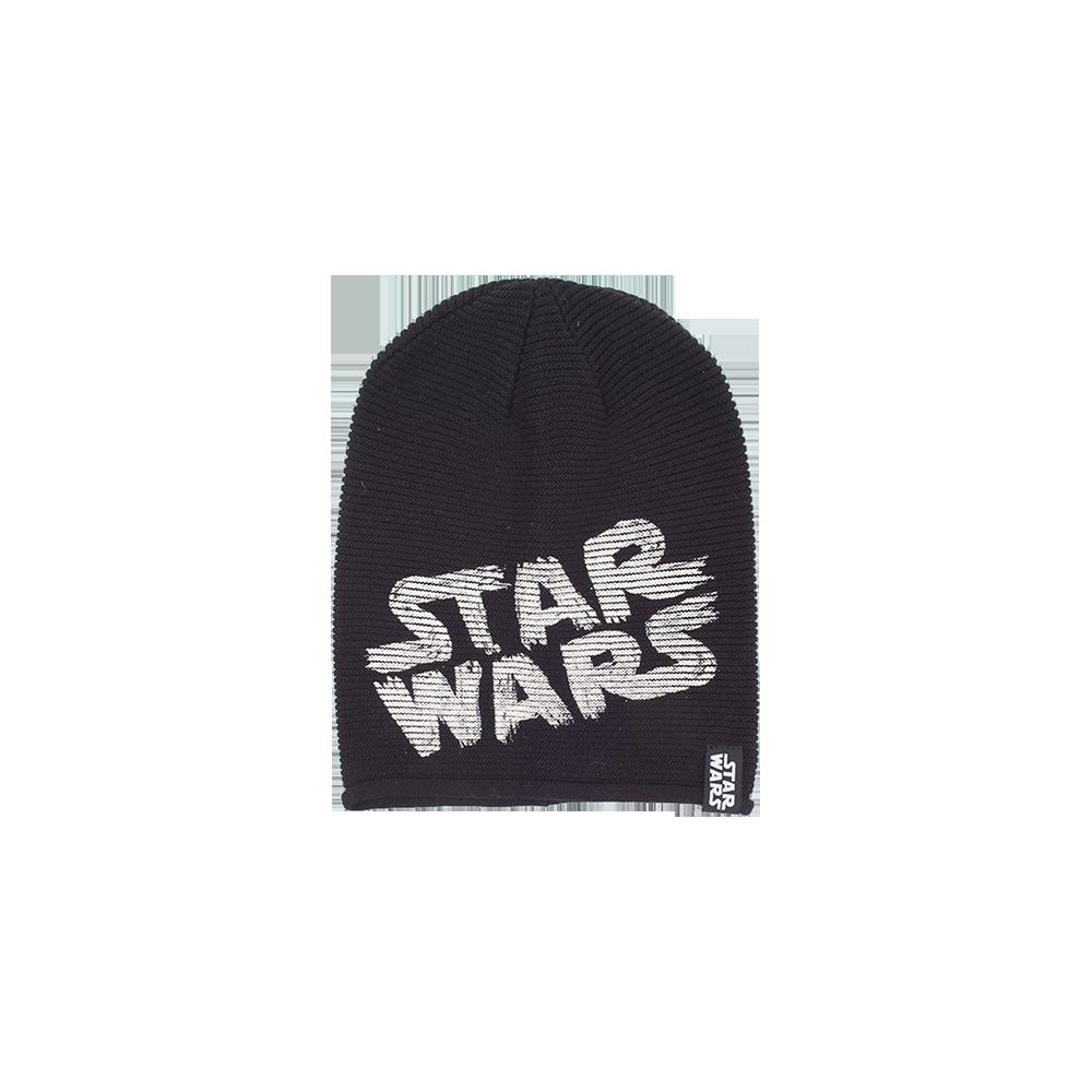 Star Wars - Painted Logo Beanie