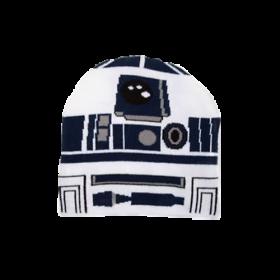 Star Wars R2D2 Beanie