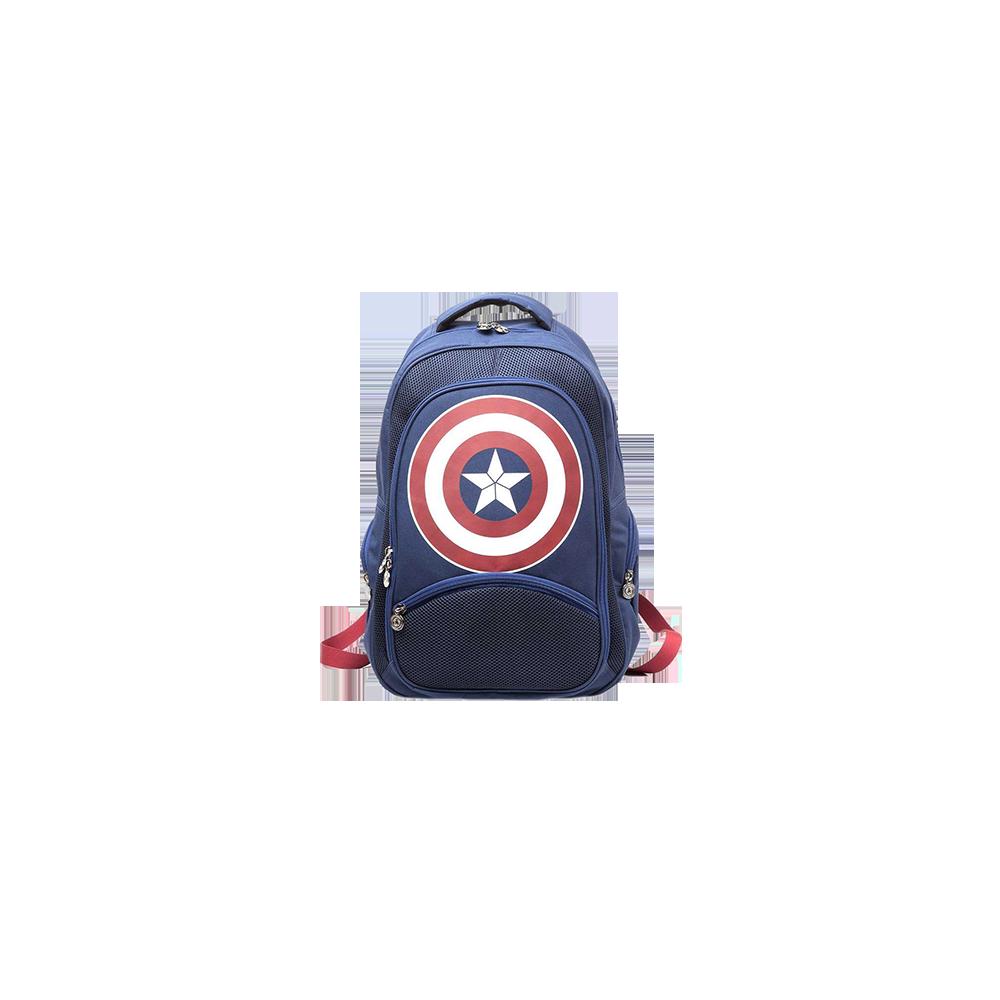 Ghiozdan: Captain America - Civil War