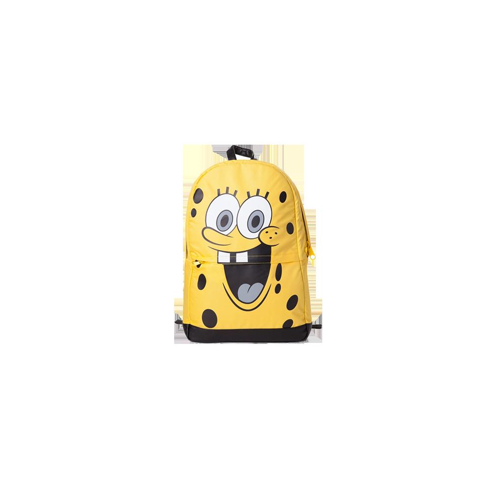 Spongebob - Big Smile Backpack