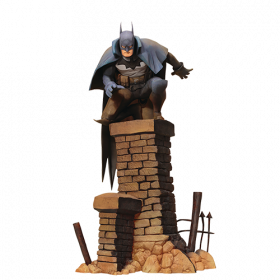 Batman Gotham by Gaslight Artfx Statue