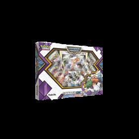 Pokemon Trading Card Game: Tornadus-GX Box