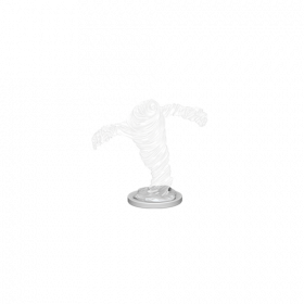 Pathfinder Unpainted Miniatures: Medium Air Elemental