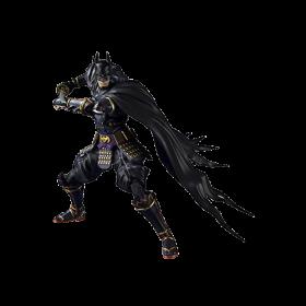 Batman Ninja S.H. Figuarts Action Figure Ninja Batman