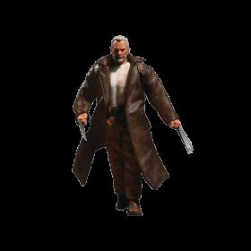 Marvel Universe Action Figure - Old Man Logan